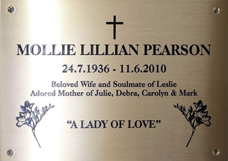brass plaque 01 450